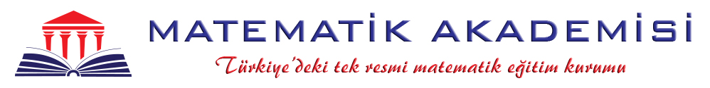 www.matematikakademisi.org